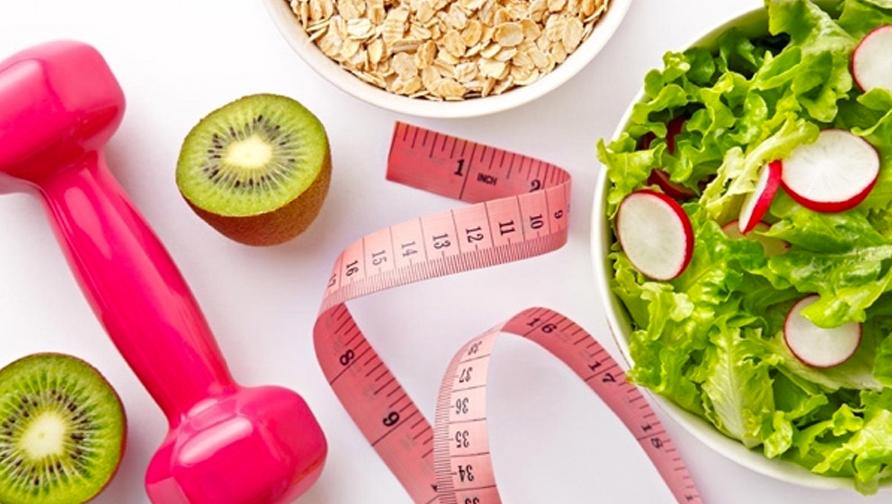 Thói quen nhỏ không ngờ giúp bạn giảm cân hiệu quả hằng ngày